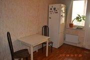 Москва, 2-х комнатная квартира, ул. Маршала Савицкого д.4 к2, 26000 руб.