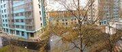 Москва, 3-х комнатная квартира, ул. Василисы Кожиной д.16к3, 9900000 руб.