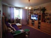 Продажа 2-х комнатной Москва, Зеленоград, корп. 453