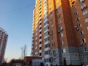 Продается однокомнатная квартира в г.Подольске