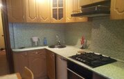 Лыткарино, 2-х комнатная квартира, Квартал 7 д.9, 5200000 руб.