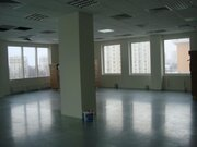Аренда офиса м. Калужская, 14000 руб.