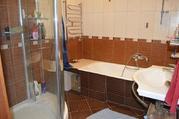 Истра, 4-х комнатная квартира, ул. Сиреневая д.73, 6300000 руб.