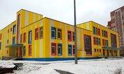 Раменское, 2-х комнатная квартира, Крымская д.5, 4270000 руб.