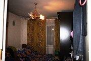 Шувое, 3-х комнатная квартира,  д.1, 2250000 руб.