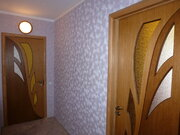 Орехово-Зуево, 2-х комнатная квартира, ул. Урицкого д.55а, 2250000 руб.