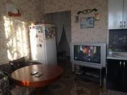 Щапово, 2-х комнатная квартира, ул. Лесная д.58, 6400000 руб.