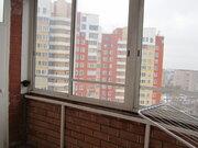 Пушкино, 3-х комнатная квартира, Московский проспект д.57 к1, 7200000 руб.