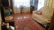 Продам двух комнатной квартиры раздельные ком, Серпухов, Московское ш.