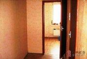 Двухкомнатная квартира, ул. Ак.Доллежаля д.32