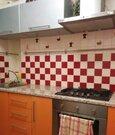 Королев, 1-но комнатная квартира, ул. Гагарина д.36А, 3300000 руб.