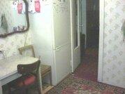 Жуковский, 1-но комнатная квартира, ул. Федотова д.д.17, 3350000 руб.