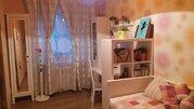 Дедовск, 2-х комнатная квартира, ул. Спортивная д.2, 3940000 руб.