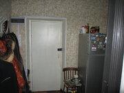 Москва, 2-х комнатная квартира, ул. Нагатинская д.29 к3, 4400000 руб.