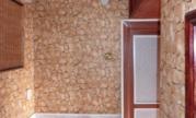 Ногинск, 1-но комнатная квартира, Энтузиастов ш. д.15, 1600000 руб.