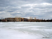 Рошаль, 1-но комнатная квартира, ул. Советская д.49, 850000 руб.