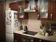 Продается уютная однокомнатная квартира , ул.Чистова , дом 10 корпус 1