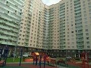 Россия, Москва, поселение Внуковское, Омская улица, 18
