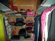 Щелково, 1-но комнатная квартира, ул. Неделина д.24, 3400000 руб.
