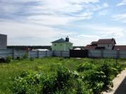 Дом 178 м2, под ключ (80%) 25 км Калужское шоссе, 11500000 руб.