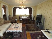 Продается 3-х комнатная квартира, ул. Молостовых, д.9, корп.2