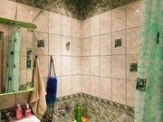 Дубна, 1-но комнатная квартира, ул. Понтекорво д.15, 2870000 руб.