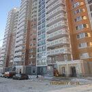 Красноармейск, 1-но комнатная квартира, ул. Морозова д.14, 2200000 руб.