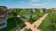 Рогозинино, 3-х комнатная квартира, Лесная д.3, 16350000 руб.