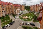 Красногорск, 5-ти комнатная квартира, Новая Опалиха д.8, 14700000 руб.