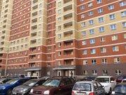 Ивантеевка, 1-но комнатная квартира, Бережок д.3, 2500000 руб.