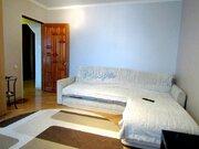 Люберцы, 1-но комнатная квартира, ул. Московская д.3А, 4350000 руб.