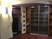 Москва, 3-х комнатная квартира, ул. Парковая 3-я д.38, к.1, 12000000 руб.