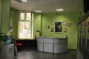 Готовый бизнес. Салон красоты. сзао, 27600 руб.
