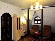 Жилой дом 180 кв.м. на 11 сотках в Переделкино. 8 км.от МКАД., 22500000 руб.
