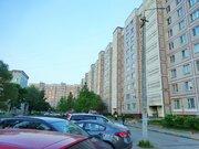 2 к. кв. ул. Войкова д. 34 а г. Серпухова.