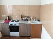 Подольск, 1-но комнатная квартира, ул. Академика Доллежаля д.10, 3150000 руб.