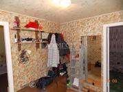Красноармейск, 2-х комнатная квартира, Заречный туп. д.2, 2500000 руб.