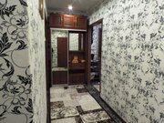 Егорьевск, 3-х комнатная квартира, ул. Механизаторов д.55, 4600000 руб.