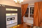 Продается уютная 3-комнатная квартира в г. Чехов, ул. Чехова, д. 6