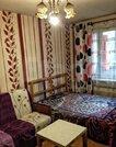 Продам 3-комн. кв. 60 кв.м. Москва, Планерная