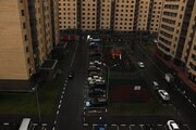 Егорьевск, 1-но комнатная квартира, 5-й мкр. д.5, 1650000 руб.