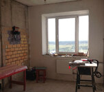 1комн.квартира 43м в новом мк доме г.Щелково