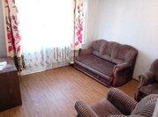 Можайск, 2-х комнатная квартира, ул. Мира д.8, 10000 руб.