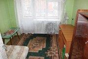 Сдается комната по адресу г. Щелково, ул. Радиоцентр-5, д. 12, 8000 руб.