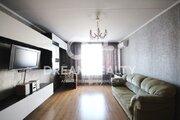Москва, 3-х комнатная квартира, ул. Сталеваров д.14к1, 9090000 руб.