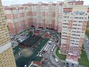Щелково, 1-но комнатная квартира, Богородский д.1, 2790000 руб.