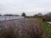 Предлагается к продаже земельный участок 7 соток, 2500000 руб.