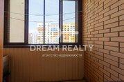 Москва, 2-х комнатная квартира, ул. Нижегородская д.11, 13100000 руб.