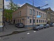 Срочно продам особняк, 44205700 руб.
