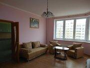 Продается 1-квартира в г.Дмитров ул.Большевистская д.20